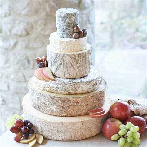 ?Sapphire? Cheese Celebration Cake ? buy ?Sapphire? Cheese