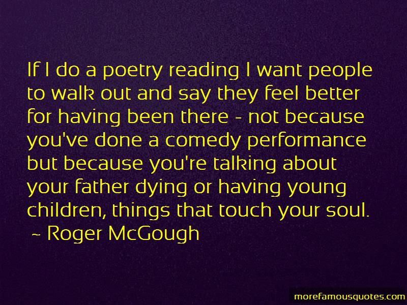 Quotes About Your Father Dying Top 15 Your Father Dying Quotes From