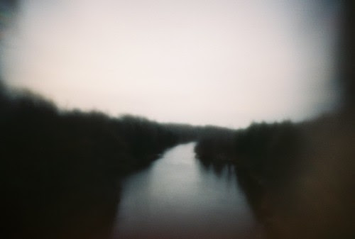 pinhole indian river (3)