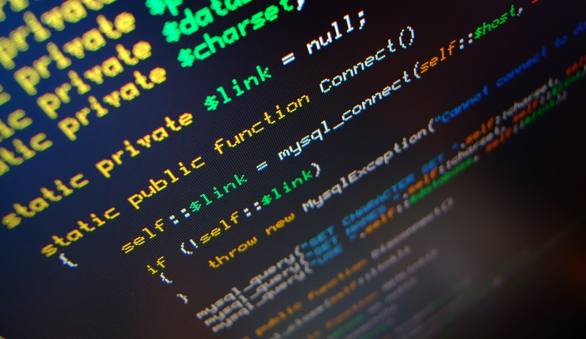 Websites To Learn Free Programming And Coding Online