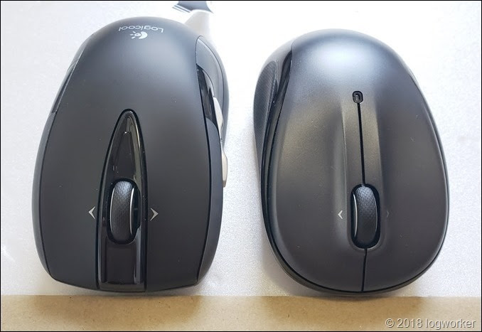 a00032_Logicool製マウスM545の購入レビュー_007