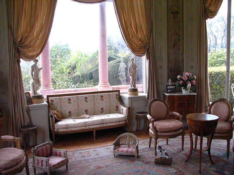 File:Villa Ephrussi de Rothschild (26).JPG