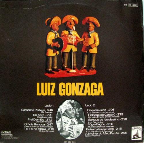 luiz-gonzaga-1979-sangue-de-nordestino-verso
