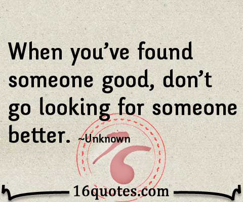 Quotes About Looking Up To Someone 65 Quotes