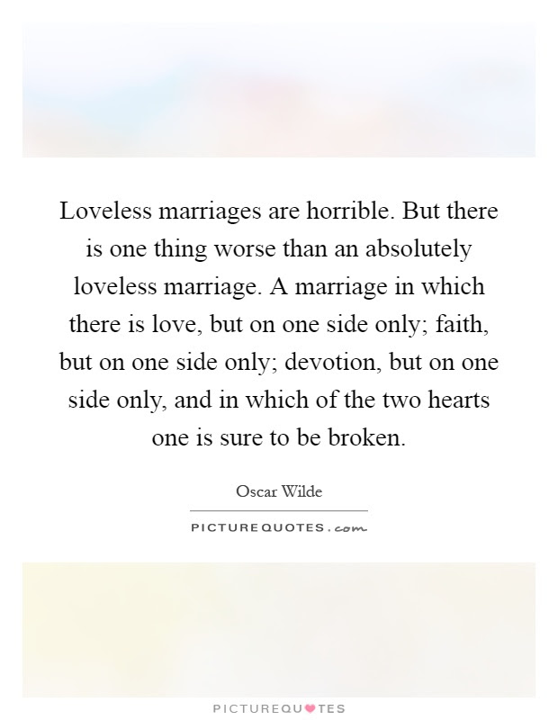 Oscar Wilde Quotes Sayings 1724 Quotations Page 59