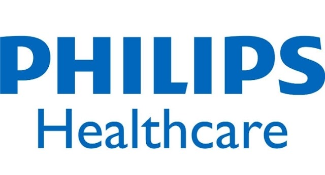 Philips gets US FDA clearance for use of ultrasound portfolio to manage COVID-19-related lung & cardiac complications | Pharma News