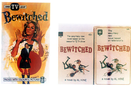 bewitched_paperbacks