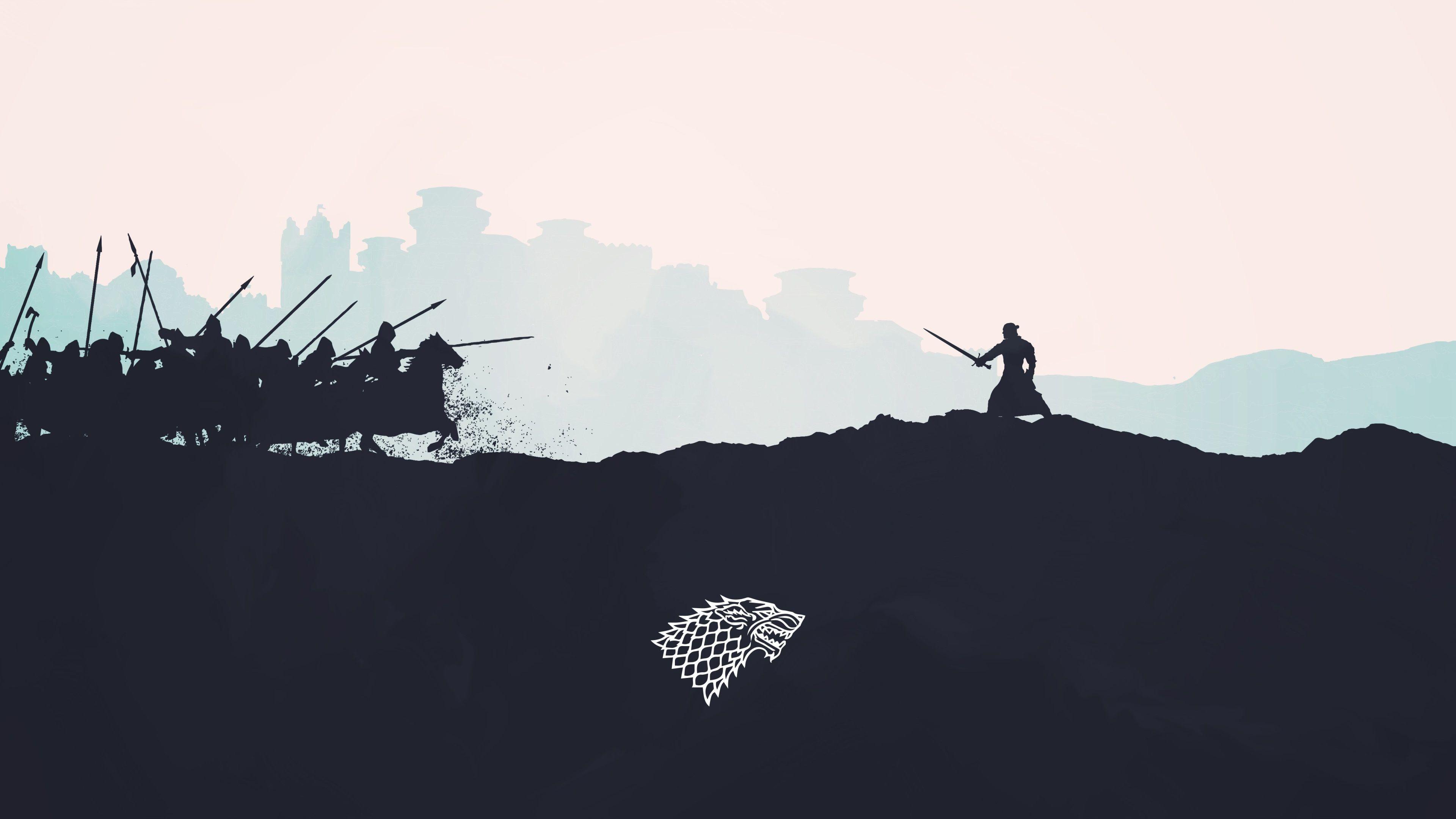 Desktop Wallpaper Game Of Thrones 81 Images