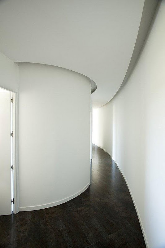 Casa JC&M  - ALT arquitectura