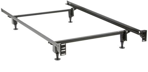 idhgql sx bed frames twin size  dimensions  king