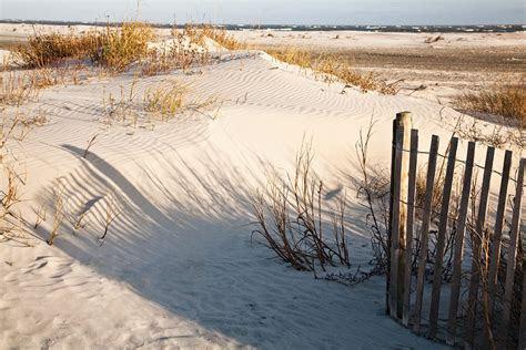 isle  palms sc resorts wild dunes resort photo gallery
