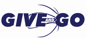 Give-and-Go-Camp-Logo.jpg