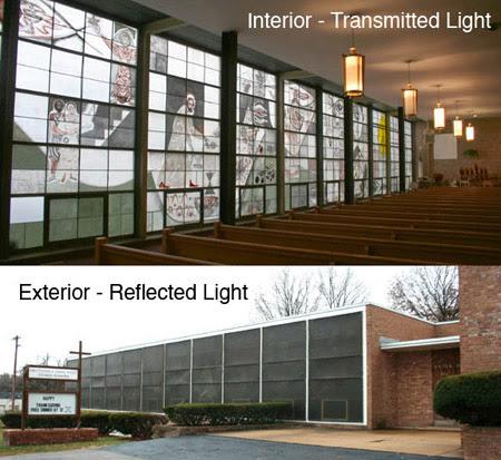 faithsalem-church_INTEXT_FIN-450.jpg