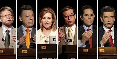 canditados-presidenciales3