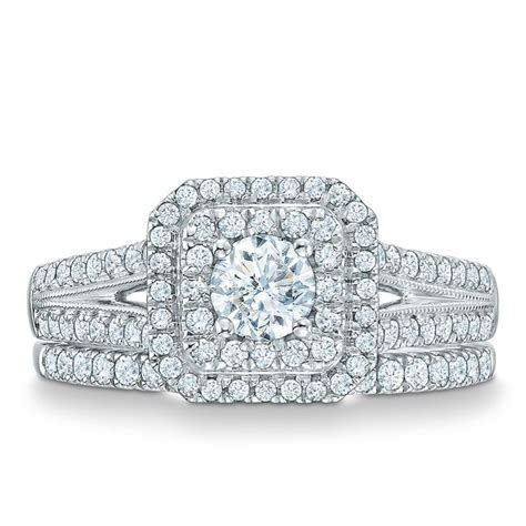 85 best images about The Celebration Diamond on Pinterest