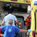 188d60895bb Τραγωδία την Πρωτοχρονιά: Μωρό σκοτώθηκε σε τροχαίο - Τραυματίστηκαν 5  παιδιά - Κοινωνία | News 24/7