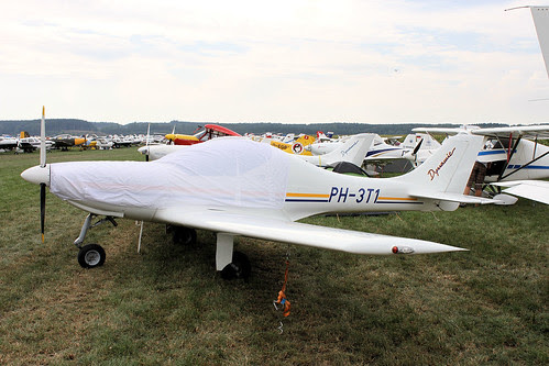 PH-3T1