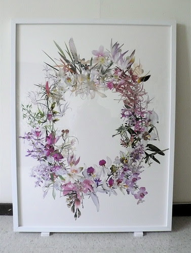 threewalls(framed)