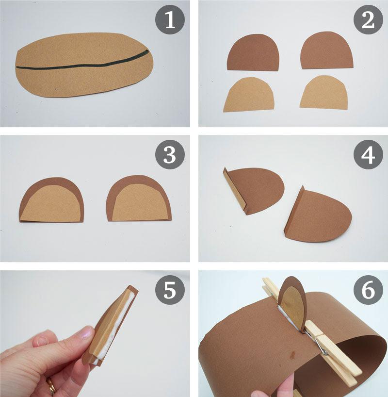 Monkey-Hat-Step2