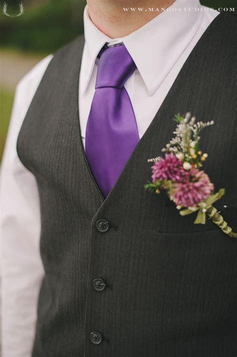 47 best Orange and Green Wedding images on Pinterest