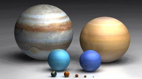 planetas2-s.jpg