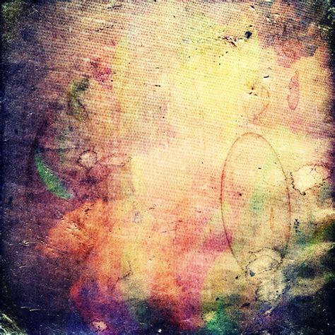 35  Bokeh Grunge Textures, Photoshop Textures, Patterns