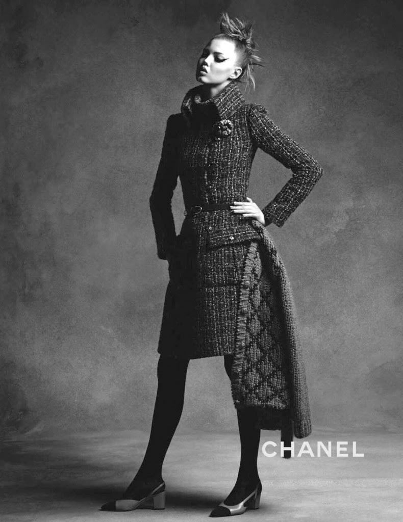 chanel-fall-2015-ad-campaign-the-impression-05