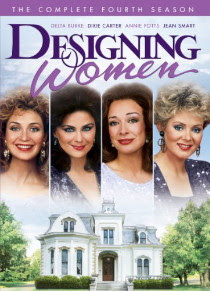 64-90-of-the-90s-Designing-Women.jpg