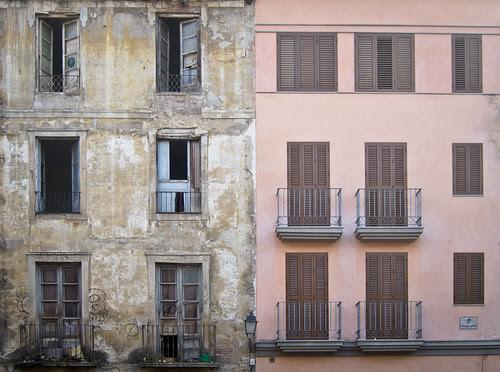 Contraste en Granada por Juan R. Velasco