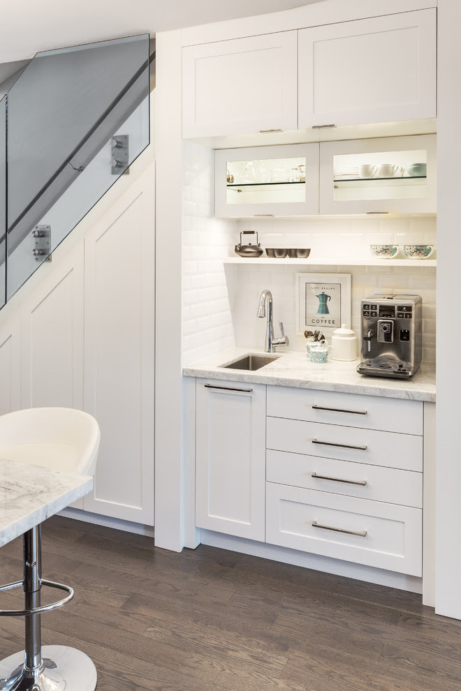 5 Simple Things That Can Make Your Kitchen Stand Out