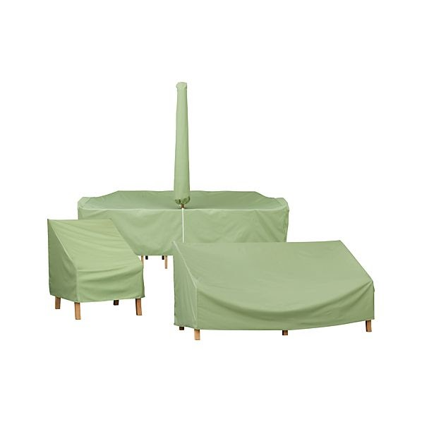 High quality outdoor furniture covers home decoration club for Quality garden furniture