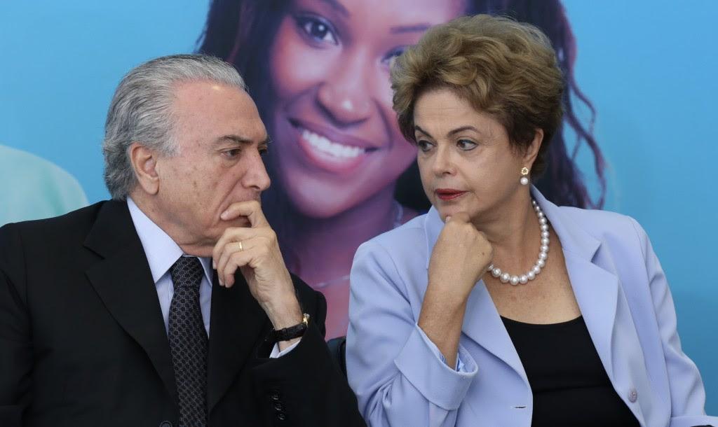 Temer-Dilma-Foto-LulaMarques-AgenciaPT-11ago2015
