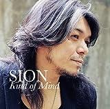 Kind of Mind(初回限定盤)(DVD付)