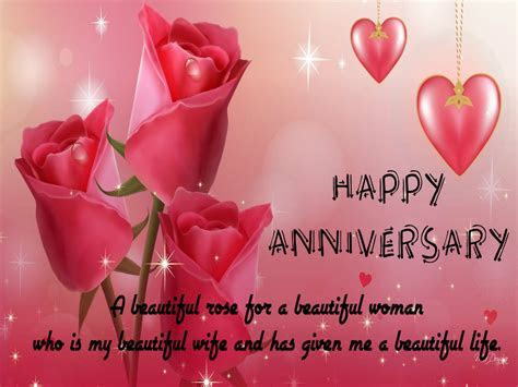 info wedding anniversary 9: happy wedding anniversary wishes to wife