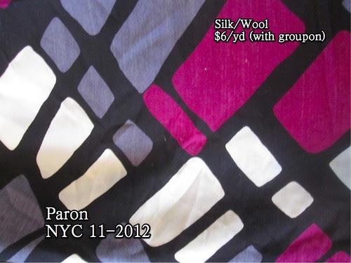 Paron NYC 11-2012