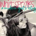 WhitSpeaks