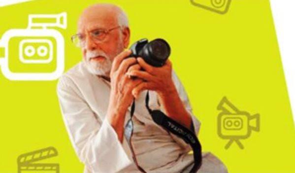Popular cinematographer A Vincent dead