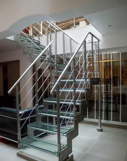 Les concepteurs artistiques mezzanine floor design spiral for 8 foot spiral staircase