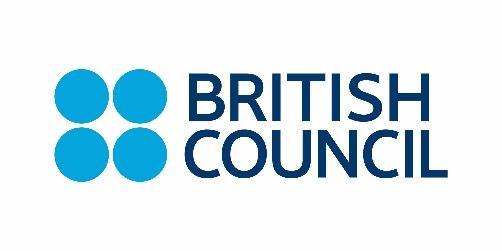 Examinations Officer Job at British Council