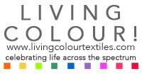 Living Colour Exhibition
