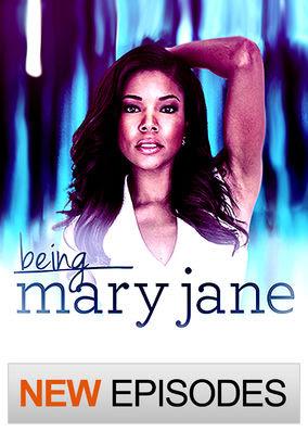 Being Mary Jane: The Series - Season 2