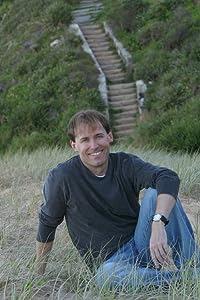 Image of Ian Acheson