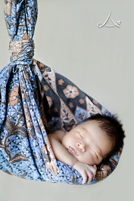 Baby E - 2012