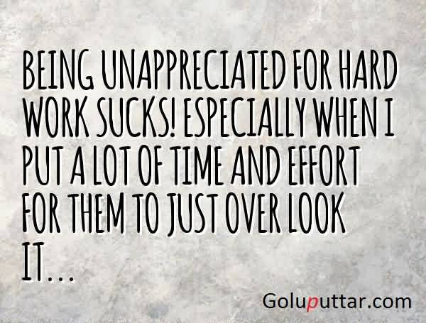 Popular Being Unappreciated Quote By Jessica Valenti Goluputtarcom