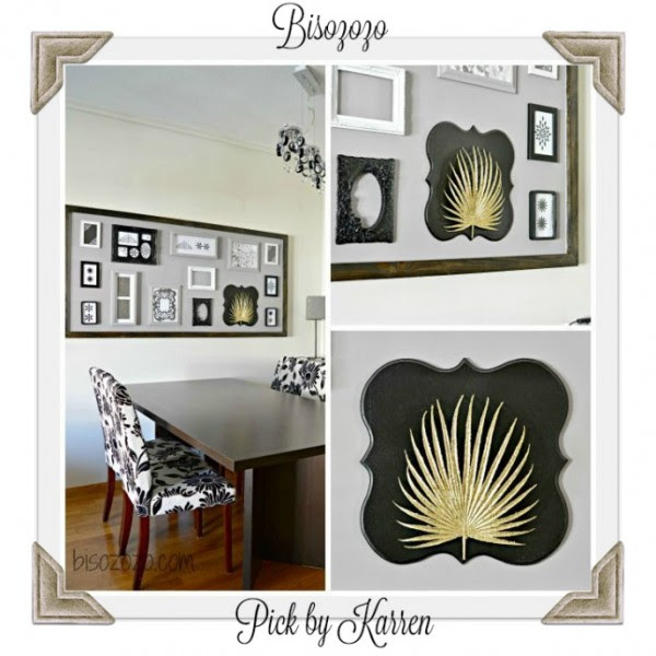 Bisozozo-Gold-Gallery-Wall-Frames-compressor
