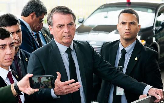 Foto: Antonio Cruz /agencia Brasil