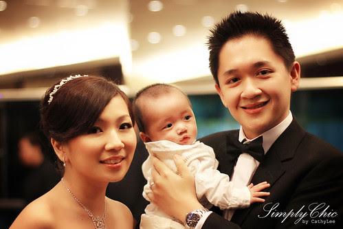 Junita ~ Wedding Night