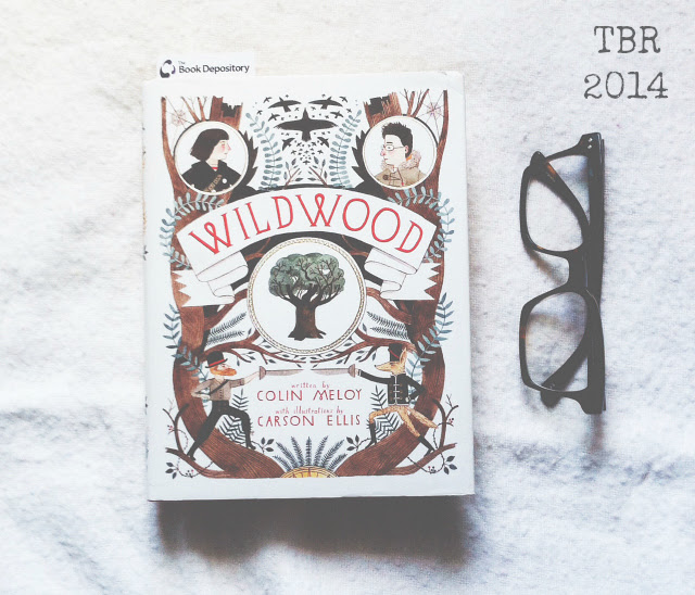 wildwood colin meloy uk lifestyle blog vivatramp