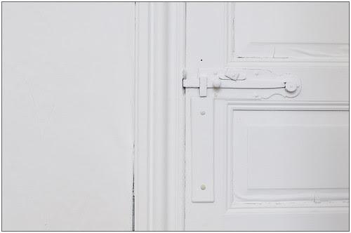 watou_deur