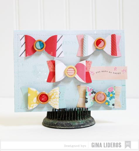 Gina_Lideros_bow_card_AC